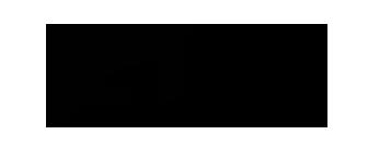 Livermore Photography logo